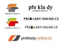 Logo by Kentaky