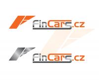 Logo by Tregraf