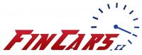 Logo by Kopr96