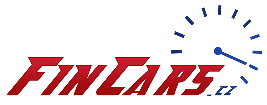[Logo by Kopr96]