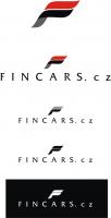 Logo by romcusii
