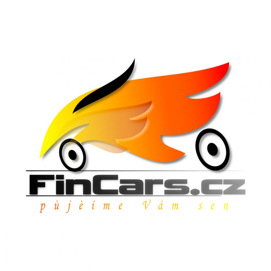 [Logo by PRAHA1150]