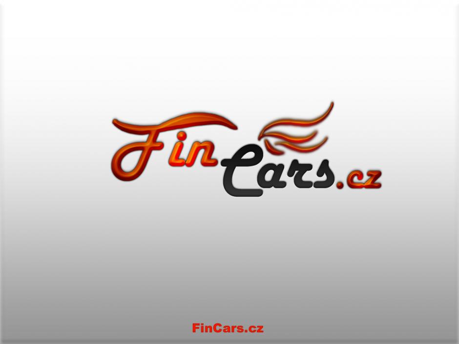 [Logo by DesignCorporation]