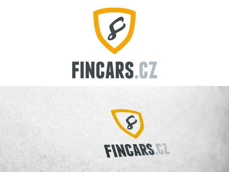 [Logo by ptR93]