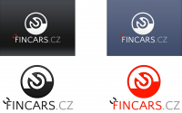 Logo by DesignCorporation