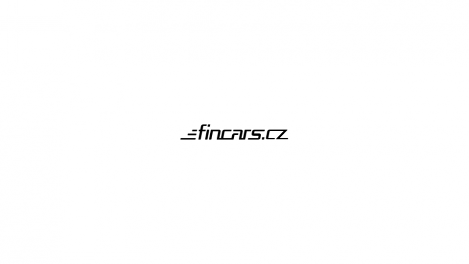 [Logo by Martys]