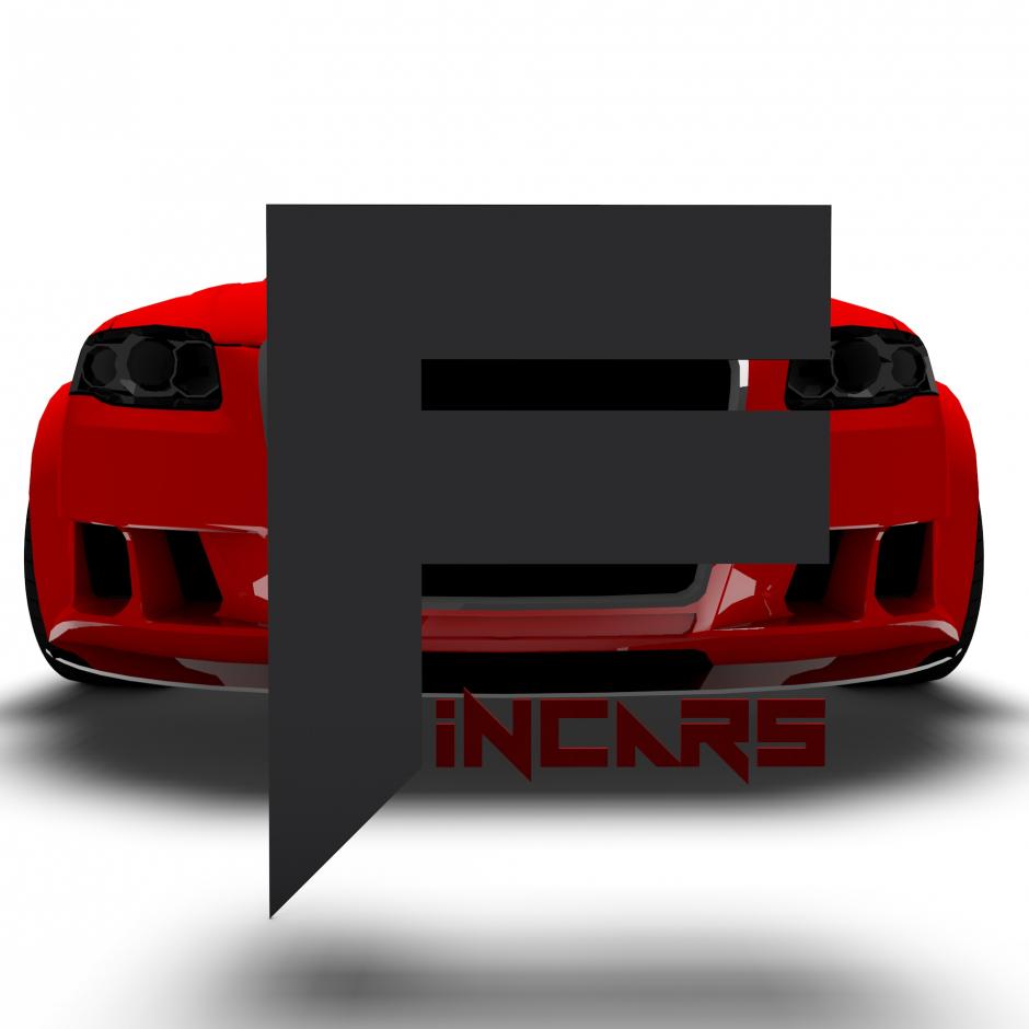 [Logo by AmazingMelon]