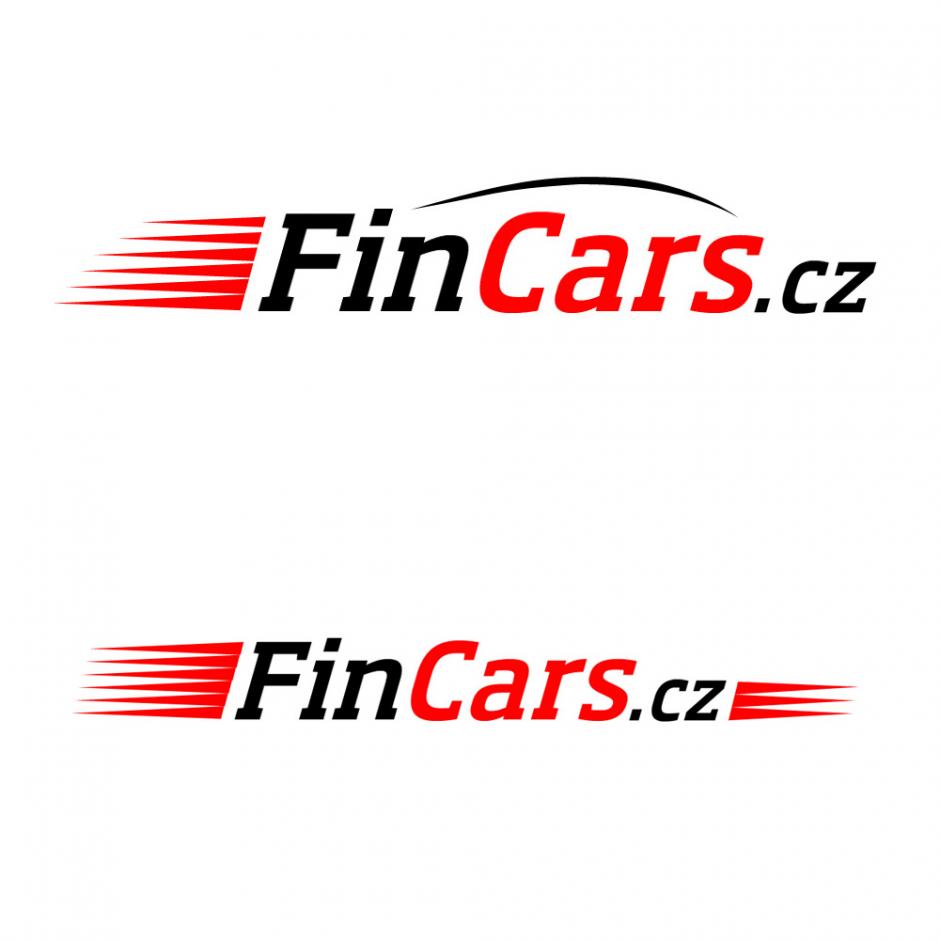 [Logo by pavelky]