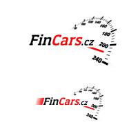 Logo by pavelky