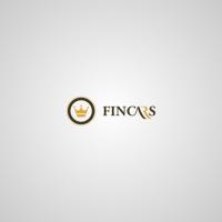 Logo by vizii
