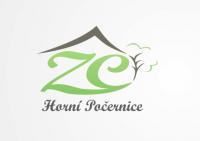 Logo by petan