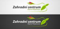 Logo by stonek