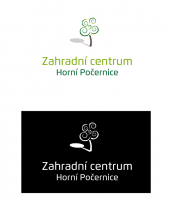 Logo by Tomasson