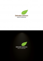 Logo by PouzE