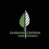 Logo by shioban