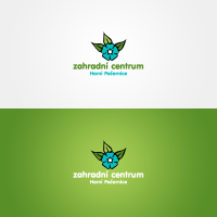 Logo by Jeepers