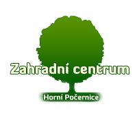 Logo by matejdesigner