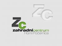 Logo by MartinCorden