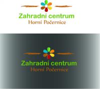 Logo by Zdeny20