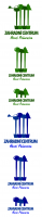 Logo by husar