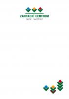 Logo by Haplax
