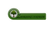 Logo by Sevenson