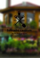Logo by PTDesign