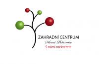 Logo by Lenka017