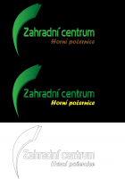 Logo by Yohndeer