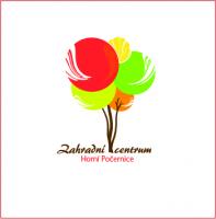Logo by Jirkal