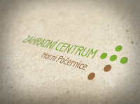 Logo by marseb254