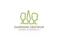 Logo by milpo
