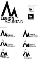 Logo by Alexandra-a
