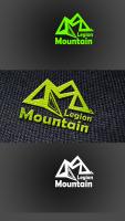 Logo by jenda