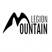Logo by Zergh