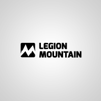 Logo by richie10723