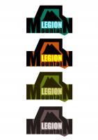 Logo by Hoito