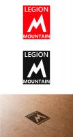 Logo by Himal