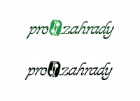 Logo by gorath