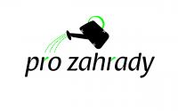 Logo by Niesh