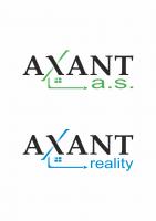 Logo by blahota