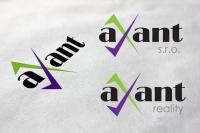 Logo by fotofik