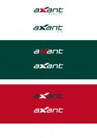 Logo by Mekyska