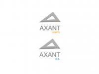 Logo by merkytard