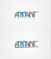 Logo by littlebro