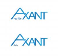 Logo by Johnybas