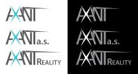 Logo by johnyd