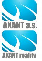 Logo by Krhoev