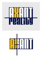 Logo by MartinStastny