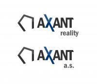 Logo by Prophet